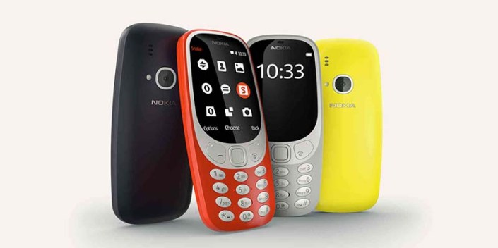 warna-nokia-3310